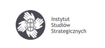 Instytut Studiów Strategicznych